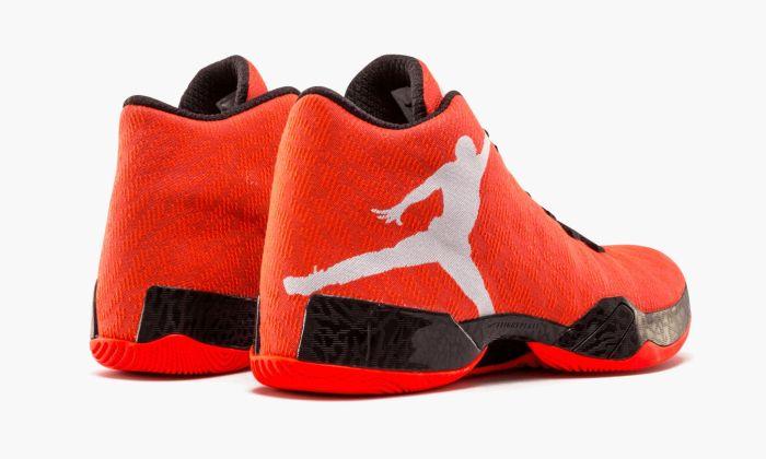 Air Jordan 29