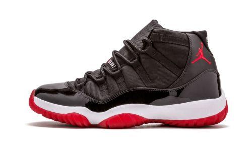 Air Jordan 11 Retro  Countdown Pack