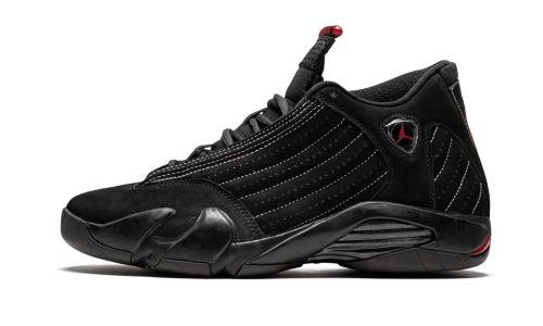 Air Jordan 14  Countdown Pack