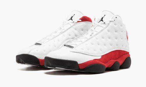 Air Jordan 13 Retro  Chicago