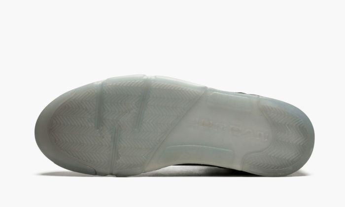 Air Jordan 5 Retro DB  Doernbecher