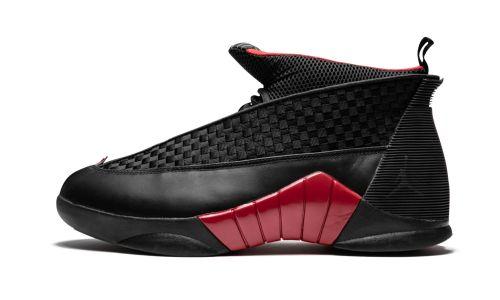 Air Jordan 15  Countdown Pack