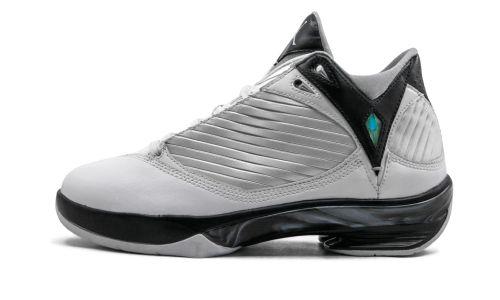 Air Jordan 2009 (GS)