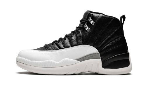 Air Jordan 12 Retro  Playoffs