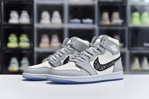 Air Jordan 1 X Dior High OG