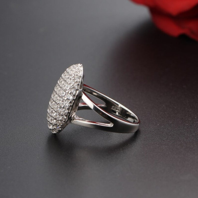 Twilight Bella Ring