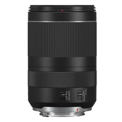 RF 24-240mm f/4-6.3 IS USM Lens