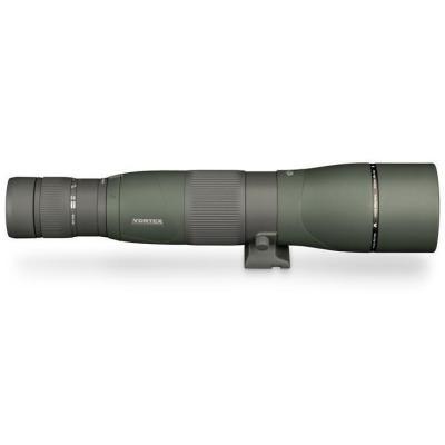 HD 22-48x65  Scope - Straight