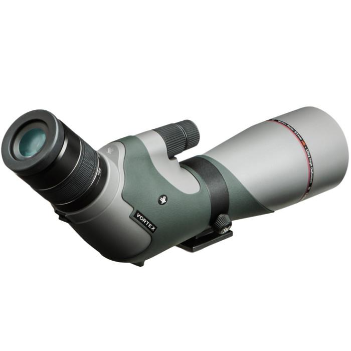 HD 16-48-65  Scope - Angled