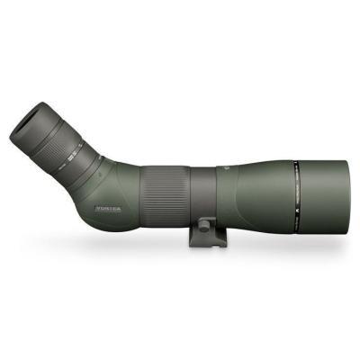 HD 22-48x65  Scope - Angled