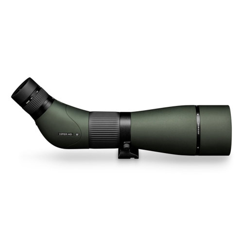 HD Scope - 20-60x85