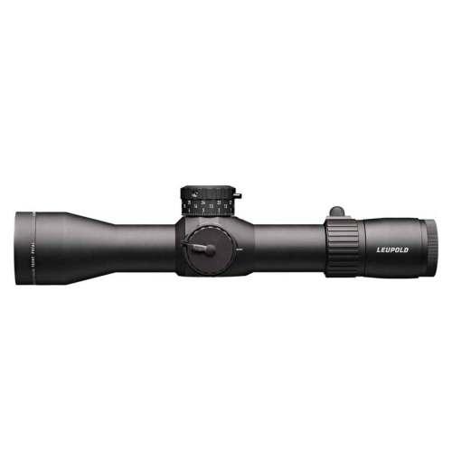 Leupold Mark 5HD 3.6-18x44mm Scope