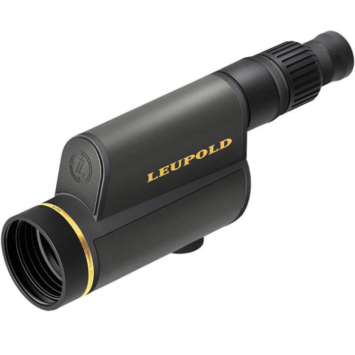 Leupold GR 12-40x60mm HD Scope
