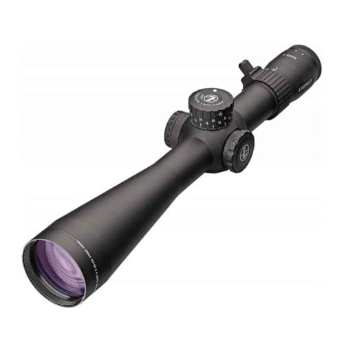 Leupold Mark 5HD 5-25x56mm Scope
