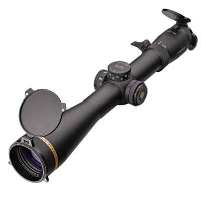 Leupold VX-6HD 4-24x52mm Scope