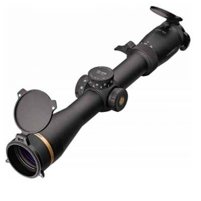 Leupold VX-6HD 3-18x50mm Scope