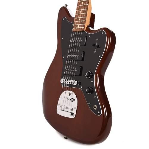 Fender Noventa Jazzmaster Walnut