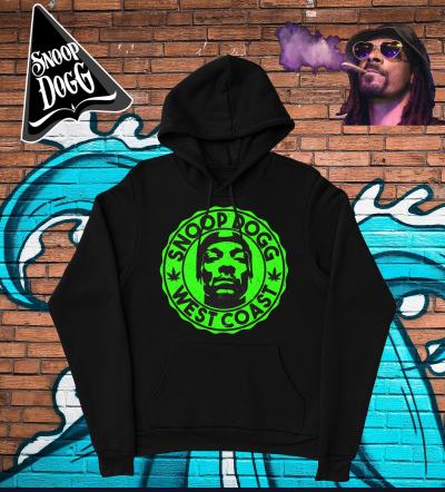 Snoop Dogg inspiration T-Shirt&Sweatshirt&Hoodie