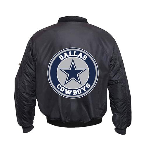 Dallas Cowboys inspiration Tops