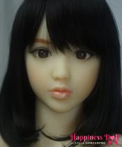 Doll House168 Sei 星奈 128cm TPE製