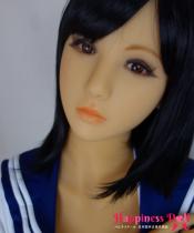 Doll House168 kaede 161cm TPE製