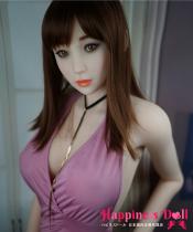 Doll House168 EVO Mina 170cm TPE製