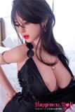 アート技研(Art-doll)  M1ヘッド 澪(みお) 新発売 148cm M16ジョイント汎用版 フルシリコン製ラブドール
