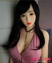 Doll House168 EVO Irene 170cm TPE製