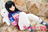 Doll House168 Yuuko1 145cm   (C工場) TPE製