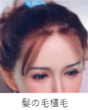 JY Doll 小美ヘッド xiaomi バスト大 157cm 掲載画像のヘッドはSメイク付き シリコン製頭部+TPEボディ