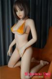 Doll House168 Yuuko3 145cm   (C工場) TPE製