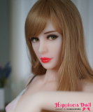Doll House168 Chloe 155cm   (C工場) TPE製