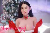 JY Doll 小贤 164cm シリコン製頭部+TPEボディ