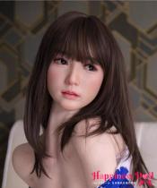 フルシリコン製ラブドール Top Sino Doll 159cm Gカップ T1 Miyou  RRSメイク選択可