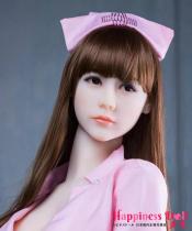 WM Doll #85 E-Cup 168cm TPE製