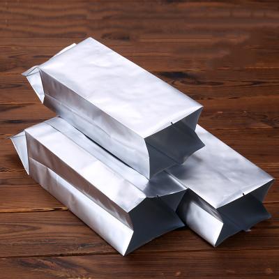 foil bag(Multiple of 100)