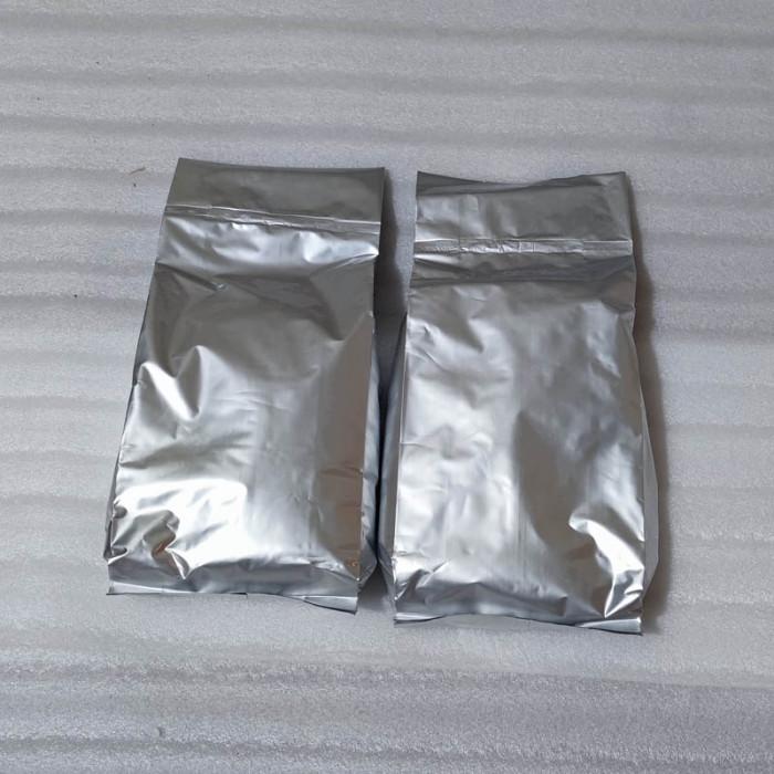 10kg phenacetin