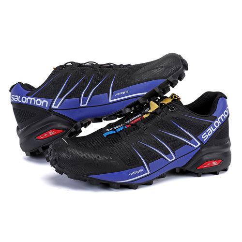2021 Herren Pro Sneakers