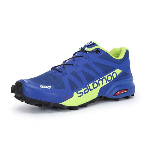 2021 Herren Pro2 Sneakers