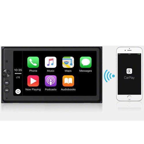 Carplay Adapter--Suitable For All Your Car Brands