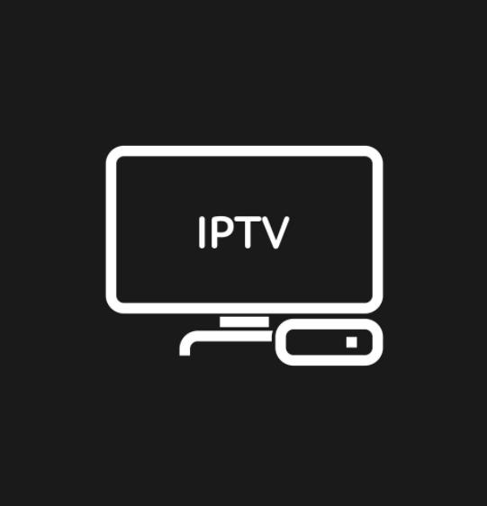 PREMIUM HD IPTV (GLOBAL)