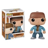 Funko Pop! Movies The Goonies Mikey #77 Vaulted/Retired Rare