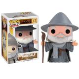 Funko Pop! The Hobbit Movie Gandalf  13  Vinyl Figure