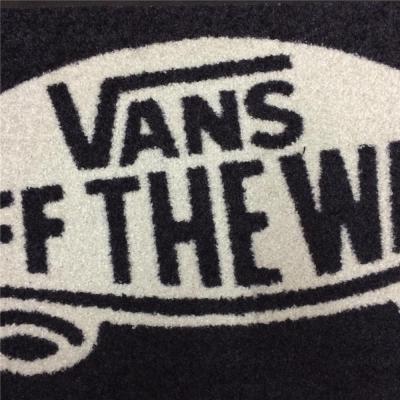 VANS Inspiration Doormat