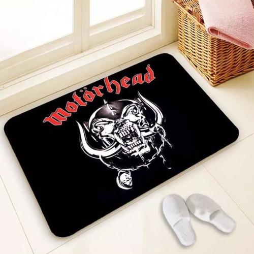 Motörhead Doormat