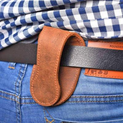 (Buy 2 Get 1 Free TODAY) Self-Defense Wallets