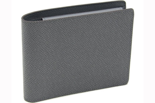 ルイヴィトン タイガ 財布スーパーコピーポルトフォイユ・フロリン M32650