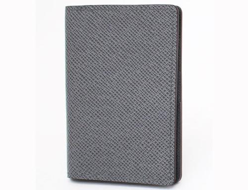 ルイヴィトン タイガ 財布スーパーコピーオーガナイザー・ドゥ ポッシュ カードケース グラシエ M32685 名刺入れ