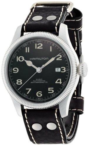 ハミルトン カーキ フィールド スーパーコピーメンズ腕時計 H60455533