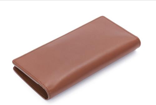ルイヴィトン ノマド 財布スーパーコピーサイフ M85092
